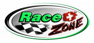 Testfahrten und Eventvermittlung Partner RaceZone